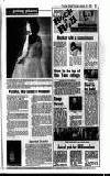 Evening Herald (Dublin) Thursday 14 January 1988 Page 31