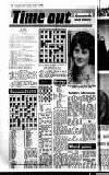Evening Herald (Dublin) Thursday 14 January 1988 Page 32
