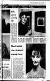 Evening Herald (Dublin) Thursday 14 January 1988 Page 33