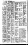 Evening Herald (Dublin) Thursday 14 January 1988 Page 34