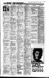 Evening Herald (Dublin) Thursday 14 January 1988 Page 35