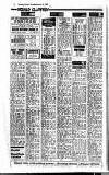 Evening Herald (Dublin) Thursday 14 January 1988 Page 36