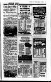 Evening Herald (Dublin) Thursday 14 January 1988 Page 37
