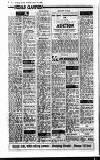 Evening Herald (Dublin) Thursday 14 January 1988 Page 38