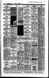 Evening Herald (Dublin) Thursday 14 January 1988 Page 39