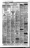 Evening Herald (Dublin) Thursday 14 January 1988 Page 40