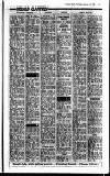Evening Herald (Dublin) Thursday 14 January 1988 Page 41