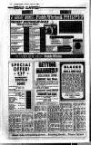 Evening Herald (Dublin) Thursday 14 January 1988 Page 42
