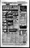 Evening Herald (Dublin) Thursday 14 January 1988 Page 43