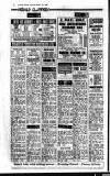 Evening Herald (Dublin) Thursday 14 January 1988 Page 44