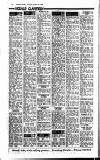 Evening Herald (Dublin) Thursday 14 January 1988 Page 46