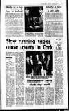 Evening Herald (Dublin) Thursday 14 January 1988 Page 47