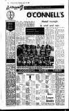 Evening Herald (Dublin) Thursday 14 January 1988 Page 48