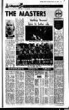 Evening Herald (Dublin) Thursday 14 January 1988 Page 49