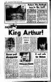 Evening Herald (Dublin) Thursday 14 January 1988 Page 50