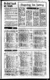 Evening Herald (Dublin) Thursday 14 January 1988 Page 51