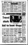 Evening Herald (Dublin) Thursday 14 January 1988 Page 52