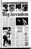 Evening Herald (Dublin) Thursday 14 January 1988 Page 53