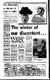 Evening Herald, Monday, February 1, 1988