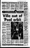 Villa out of 'Pool orbit