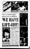 Evening Herald (Dublin) Friday 27 May 1988 Page 1