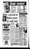 Evening Herald (Dublin) Friday 27 May 1988 Page 2