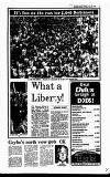 Evening Herald (Dublin) Friday 27 May 1988 Page 3