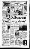 Evening Herald (Dublin) Friday 27 May 1988 Page 4