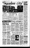 Evening Herald (Dublin) Friday 27 May 1988 Page 6