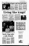 Evening Herald (Dublin) Friday 27 May 1988 Page 7