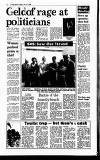 Evening Herald (Dublin) Friday 27 May 1988 Page 8