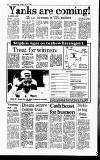 Evening Herald (Dublin) Friday 27 May 1988 Page 10