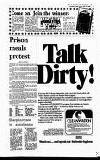 Evening Herald (Dublin) Friday 27 May 1988 Page 11