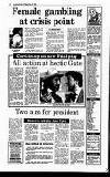 Evening Herald (Dublin) Friday 27 May 1988 Page 12
