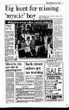Evening Herald (Dublin) Friday 27 May 1988 Page 13
