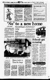 Evening Herald (Dublin) Friday 27 May 1988 Page 15