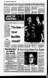 Evening Herald (Dublin) Friday 27 May 1988 Page 16