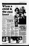 Evening Herald (Dublin) Friday 27 May 1988 Page 17