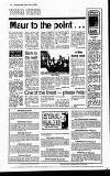 Evening Herald (Dublin) Friday 27 May 1988 Page 18