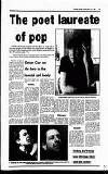 Evening Herald (Dublin) Friday 27 May 1988 Page 19