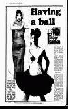 Evening Herald (Dublin) Friday 27 May 1988 Page 20