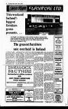 Evening Herald (Dublin) Friday 27 May 1988 Page 22