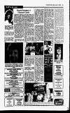 Evening Herald (Dublin) Friday 27 May 1988 Page 25