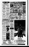 Evening Herald (Dublin) Friday 27 May 1988 Page 26