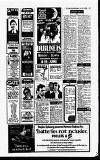 Evening Herald (Dublin) Friday 27 May 1988 Page 27