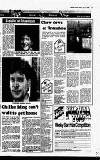 Evening Herald (Dublin) Friday 27 May 1988 Page 29