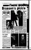 Evening Herald (Dublin) Friday 27 May 1988 Page 30
