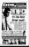 Evening Herald (Dublin) Friday 27 May 1988 Page 31