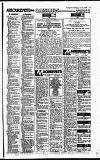 Evening Herald (Dublin) Friday 27 May 1988 Page 37