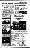 Evening Herald (Dublin) Friday 27 May 1988 Page 41